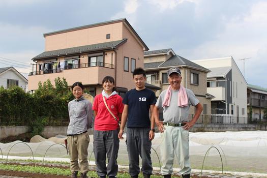 05:鈴木農園の皆様