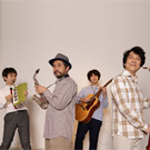 http://momijiichi.com/2014/wp-content/files_mf/1411008363live_kurikoda.jpg