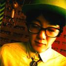 http://momijiichi.com/2014/wp-content/files_mf/1411008544live_tarukisan.jpg