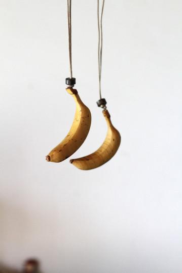 023_845_Q3_banana