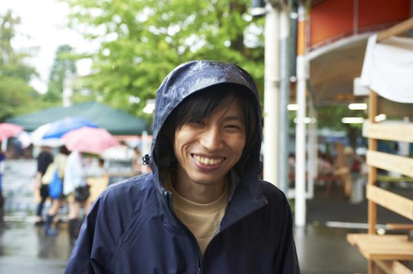 profile_photo_fujieda