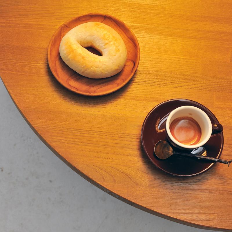 37_SEED BAGEL&COFFEE COMPANY_q1