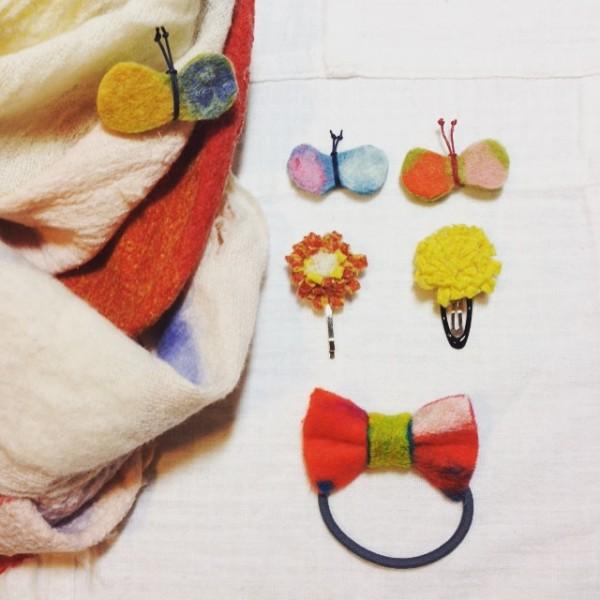 092_Q3_rui_textile