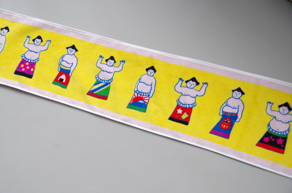 osumosan_towel