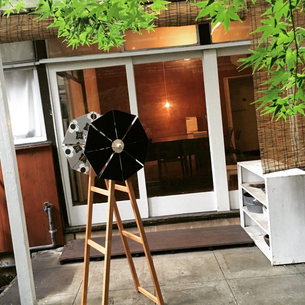 photo_sakuhin1