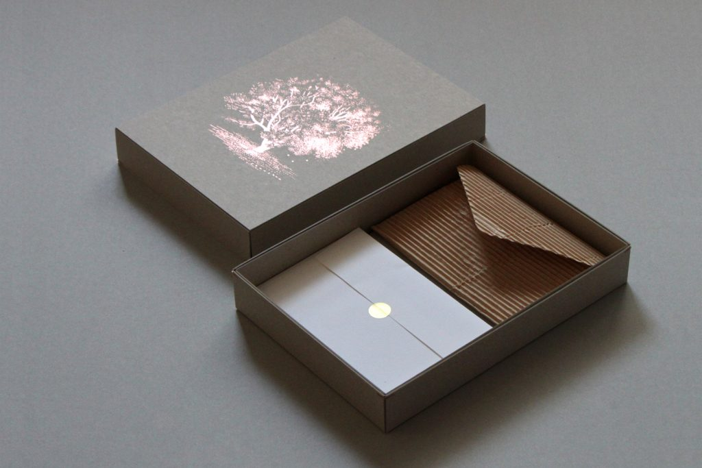 tree_box
