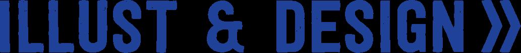 illust-design